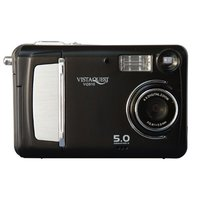 Vistaquest VQ-510 Digital Camera