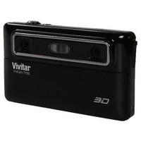 Vivitar T135 Digital Camera