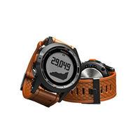Garmin Fenix - GPS Receiver