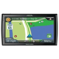 Magellan RoadMate RV9145 GPS Receiver