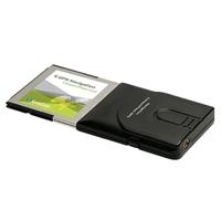 AmbiCom GPS-CF Pro Car GPS Receiver
