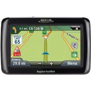 Magellan Roadmate 2220-LM GPS Receiver