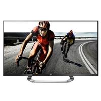 LG 47LM7600 TV