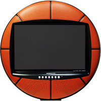 Hannspree ST285MUB LCD TV
