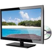 "Apex Digital LE3212D 32"" LCD TV/DVD Combo"
