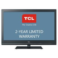 "TCL L32HDP60 32"" LCD TV"