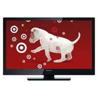 "Magnavox 19ME402V 19"" LCD TV"