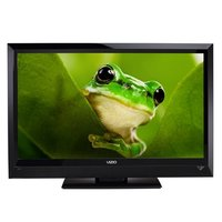 Vizio E390VL LCD TV