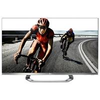 LG 55LM8600 TV