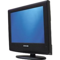 "Craig CLC507 17"" LCD TV"