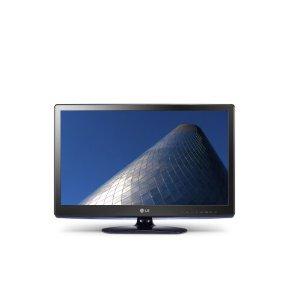 LG 22LS3500 TV