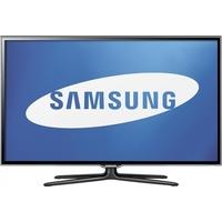 Samsung UN55ES6500F 3D TV