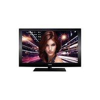 "Viore LED42VF80 42"" TV"