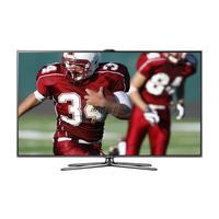 Samsung UN55ES7500F 3D TV