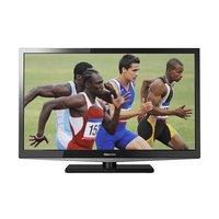 """Toshiba 50L2200U 50"""" LCD TV"""