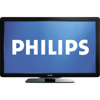 "Philips 40PFL5706 40"" 3D LCD TV"