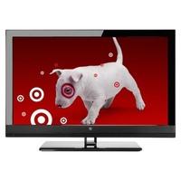 "Westinghouse Electric LD-4055 40"" HDTV LED TV"