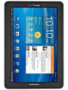 Samsung Galaxy Tab 7.7 LTE I815 16GB