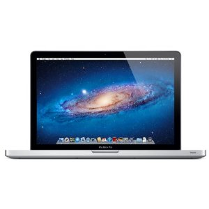 Apple MacBook Pro MD104LL/A 15.4-Inch Laptop (NEWEST VERSION)
