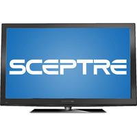 "Sceptre X325BV-FHD 32"" LCD TV"
