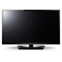 LG 47LS4600 TV