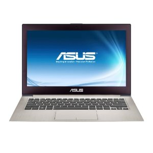 ASUS Zenbook Prime UX31A-DB51 13.3-Inch Ultrabook