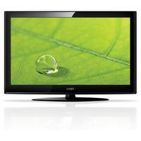Coby TFTV3728 LCD TV