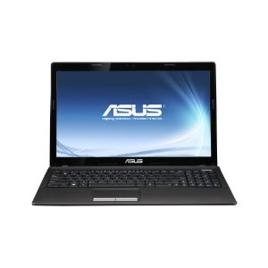 ASUS A53Z-AS61 15.6-Inch Laptop (Mocha)