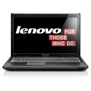 Lenovo G570 4334EEU