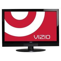 """Vizio M3D470KD 47"""" 3D LCD TV"""
