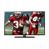 Samsung UN46EH6000F TV