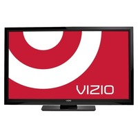 "Vizio E322AR 32"" HDTV LCD TV/Blu-ray Combo"