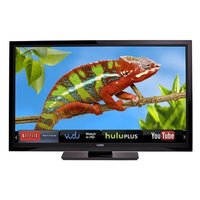 "Vizio E422AR 42"" HDTV-Ready LCD TV"