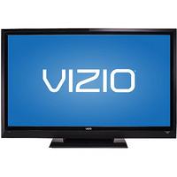 "Vizio E422VLE 42"" LCD TV"