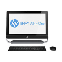 Hewlett Packard Envy 23-1050t All-in-One Series i5-3570S - 3.1 GHz; 1TB HD; 16GB RAM (B5A55AVABA1788797) PC Desktop