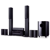 Onkyo HT-S8409 Theater System