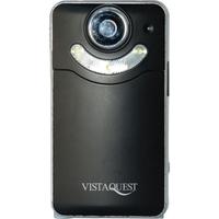 Vistaquest DV900HD High Definition Camcorder