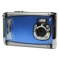 Hamilton Electronics CAMERA-DC9W Digital Camera