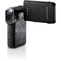 Sony Handycam HDR-GW77V/B Camcorder
