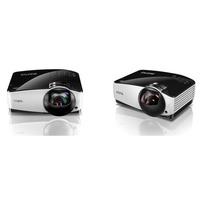 BenQ MW860USTi 3D Projector