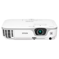Epson S11 Projector