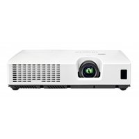Hitachi CP-X2521WN Projector
