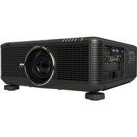 NEC NP-PX750U 3D Projector