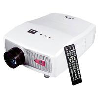 Pyle PRJHD198 Projector