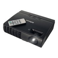 InFocus IN1124 Projector
