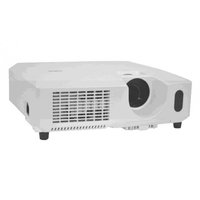 3M WX36 Projector