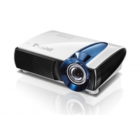 BenQ LX60ST Projector