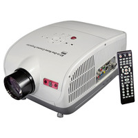 Pyle PRJSD188 Projector