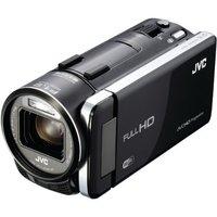 JVC GZ-GX1BUS Camcorder
