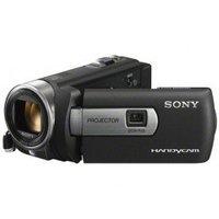 Sony Handycam DCR-PJ5E Camcorder